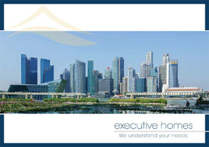 Executive-homes consultants-Brochure-a5(Eng)